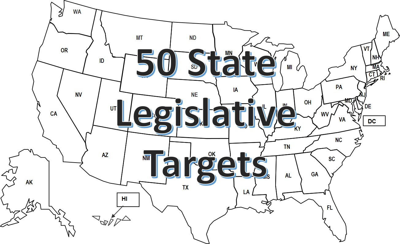 Cost council on state taxation featurestate by state scorecard summaries and state legislative targets january 1 2018 1betcityfo Image collections